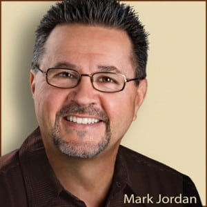 Orange County Photographer, Mark Jordan
