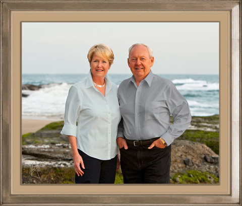 Orange-County-Couple Portrait Photography by Mark Jordan Photography