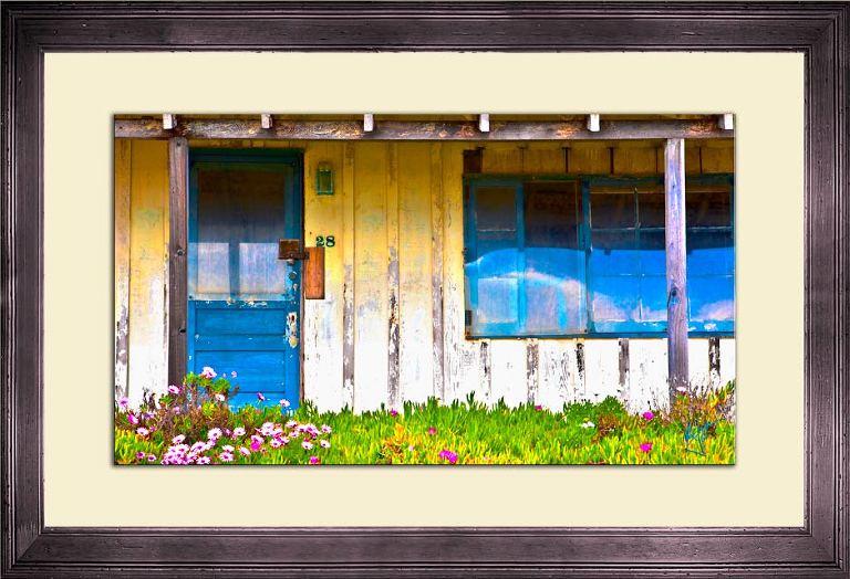 Family Beach Photographer, Mark Jordan at Crystal Cove, Laguna Beach