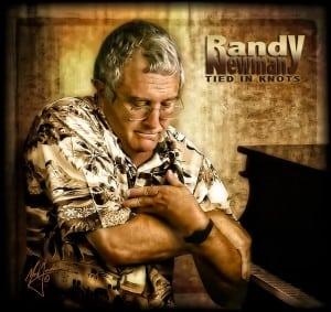 Randy Newman by Orange-County-Headshots by Mark Jordan Photography
