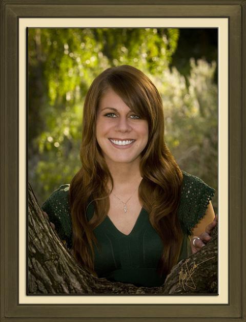 Orange-County-Senior-Portrait Photography by Mark Jordan Photography