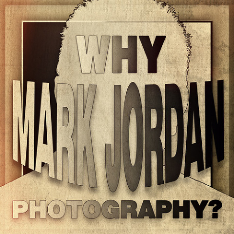 Why Hire Mark Jordan by Orange County Family Portraits