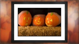 Belly Art Photos by Orange County Photographer, Mark Jordan Photography