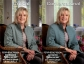 The Art of Retouching Headshots | Part Four by Orange County Headshots, Mark Jordan Photography
