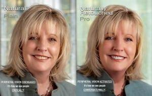 The Art of Retouching Headshots | Part Four by Orange County Headshots, Mark Jordan Photography