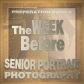 Senior Portraits Preparation Tips - The Week Before by Orange County Senior Portraits
