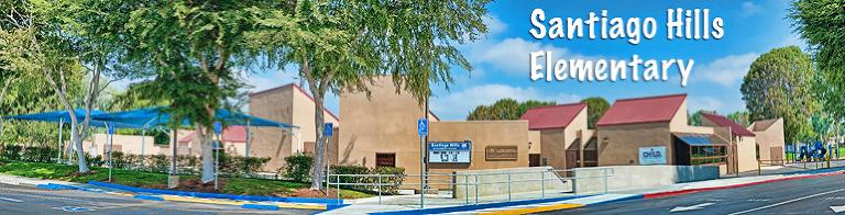 Santiago Elementary School, Irvine, CA , Irvine Family Portrait Photographer
